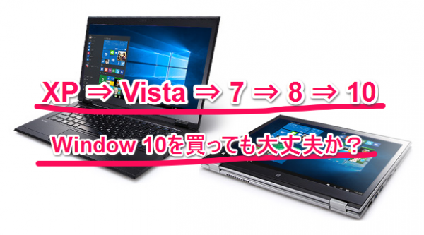 Windows10_merit